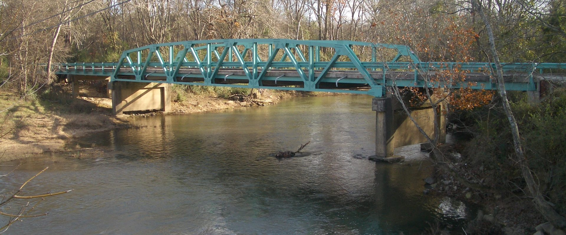 555 Acres on Chattooga River